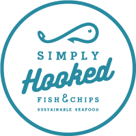 Simply-Hooked-Logo-blue-200